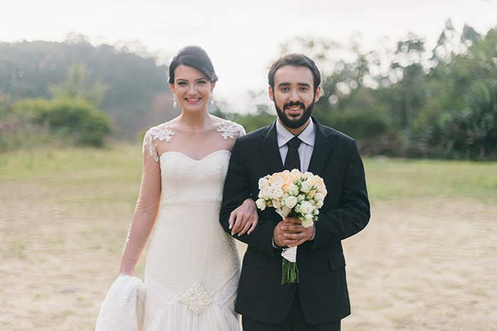 Casamento_Andressa9