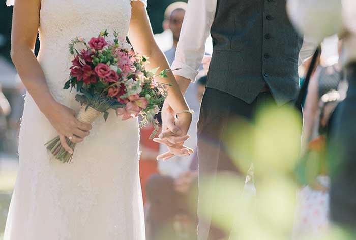 Casamento_Ane_JOnas20