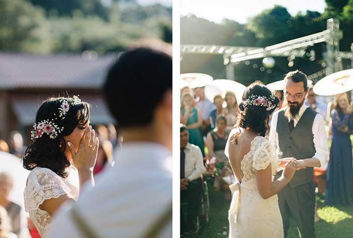 Casamento_Ane_JOnas21