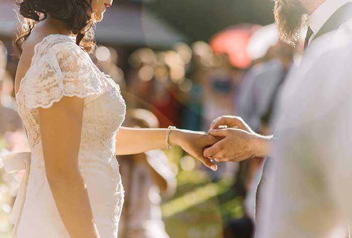 Casamento_Ane_JOnas22