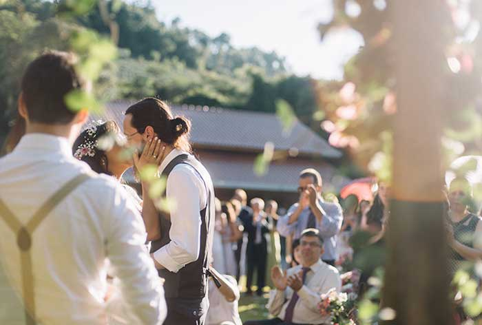 Casamento_Ane_JOnas23