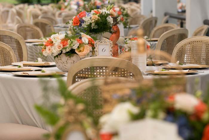 Casamento_Angela_Carlos17