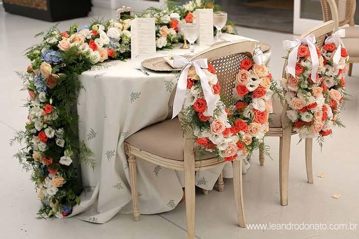 Casamento_Angela_Carlos3