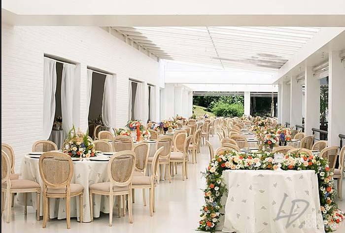 Casamento_Angela_Carlos6