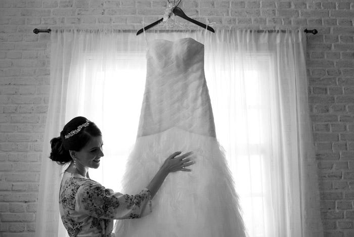 Casamento_Angela_Carlos9