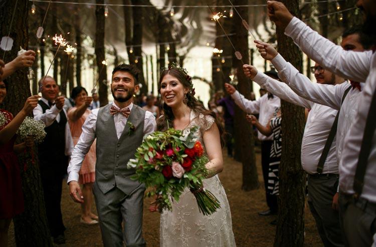 Casamento_Angelica_Henrique11