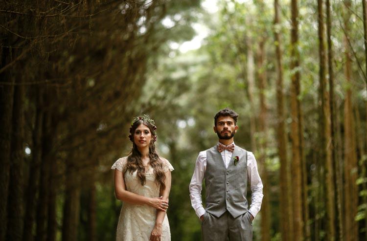 Casamento_Angelica_Henrique13