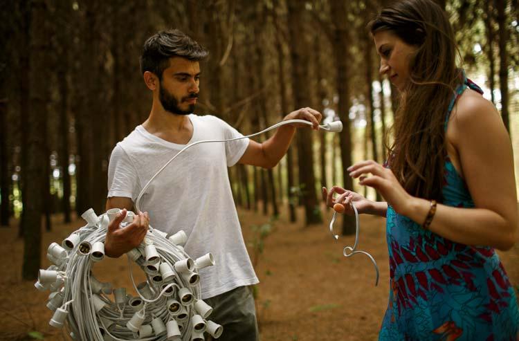 Casamento_Angelica_Henrique23