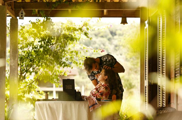 Casamento_Angelica_Henrique4