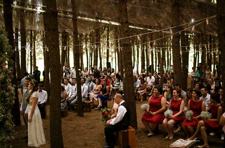 Casamento_Angelica_Henrique8