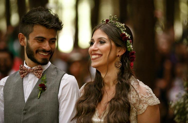 Casamento_Angelica_Henrique9