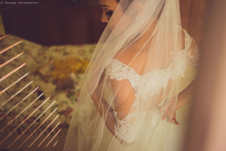 Casamento_Barbara_Junio10