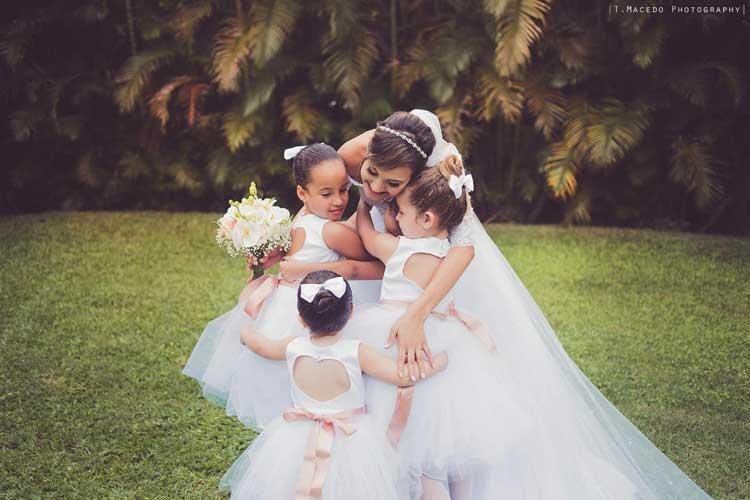 Casamento_Barbara_Junio12