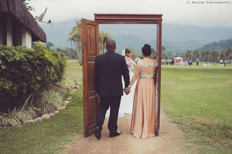 Casamento_Barbara_Junio15