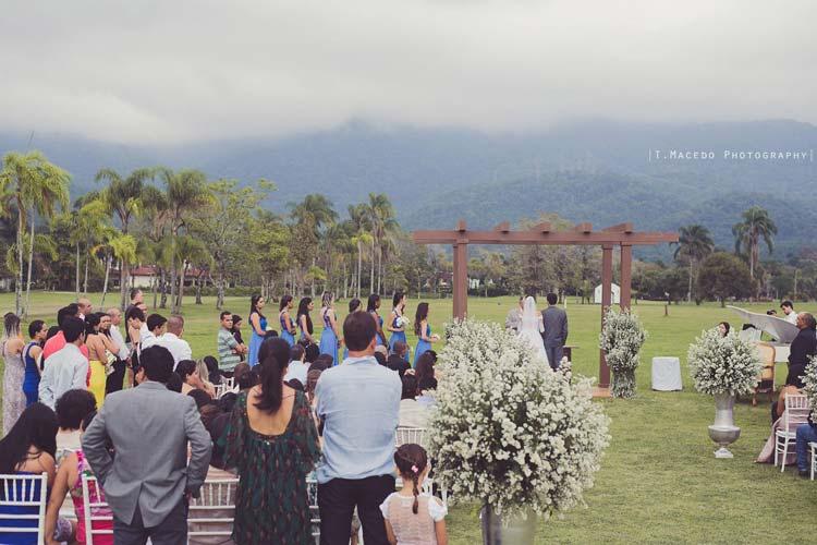 Casamento_Barbara_Junio16