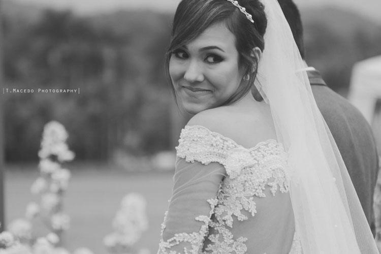 Casamento_Barbara_Junio18