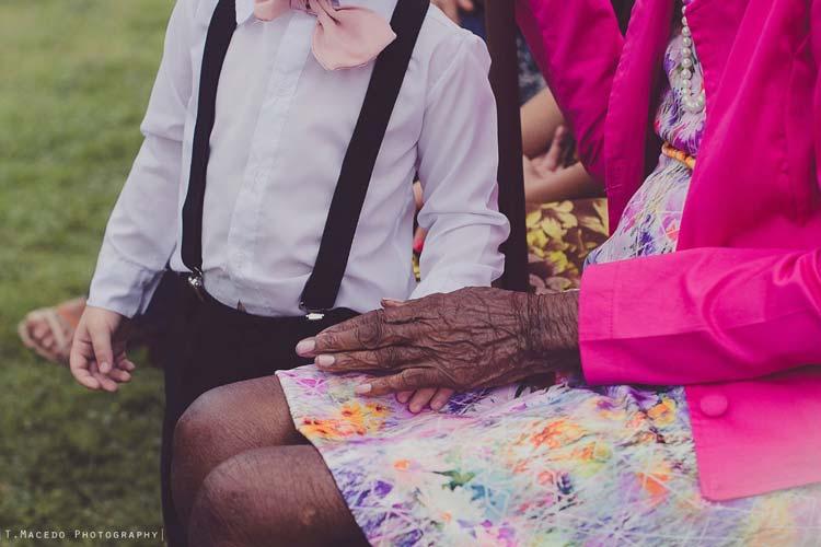 Casamento_Barbara_Junio19