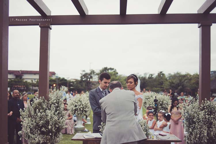 Casamento_Barbara_Junio20