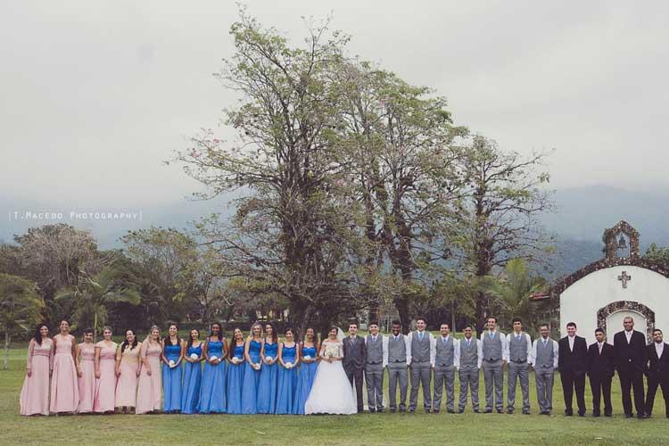 Casamento_Barbara_Junio22