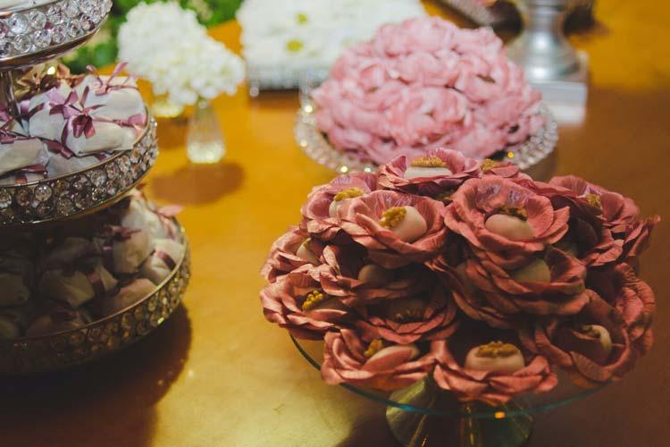 Casamento_Barbara_Junio23