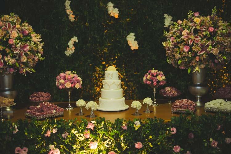 Casamento_Barbara_Junio25