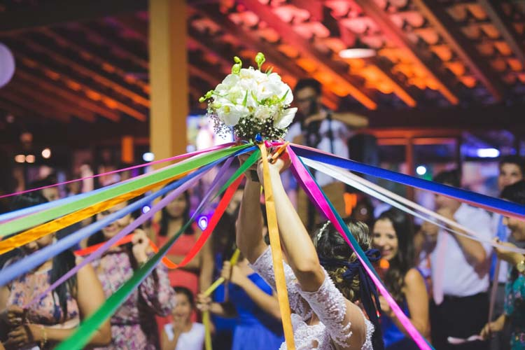 Casamento_Barbara_Junio26