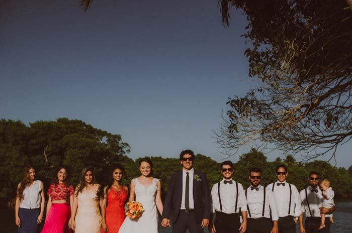 Casamento_Bia_Lusival11