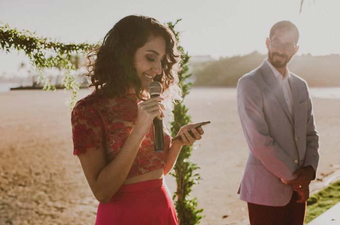 Casamento_Bia_Lusival12