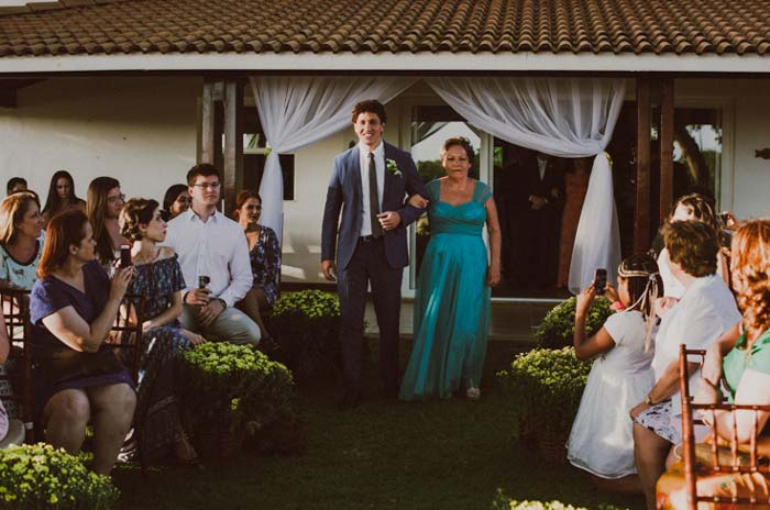 Casamento_Bia_Lusival13