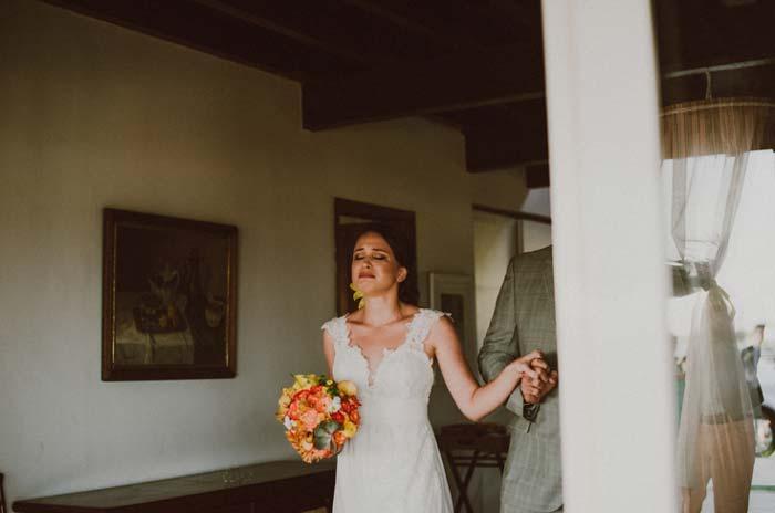 Casamento_Bia_Lusival15