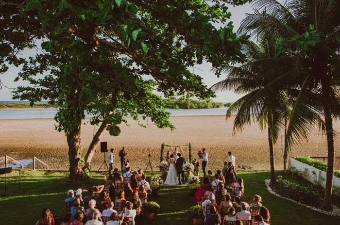 Casamento_Bia_Lusival17