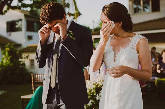 Casamento_Bia_Lusival20