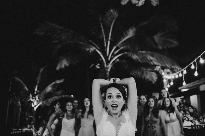 Casamento_Bia_Lusival29