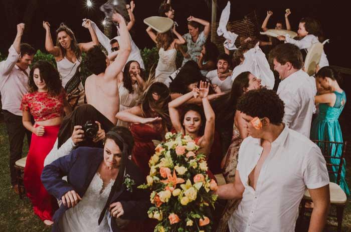 Casamento_Bia_Lusival30