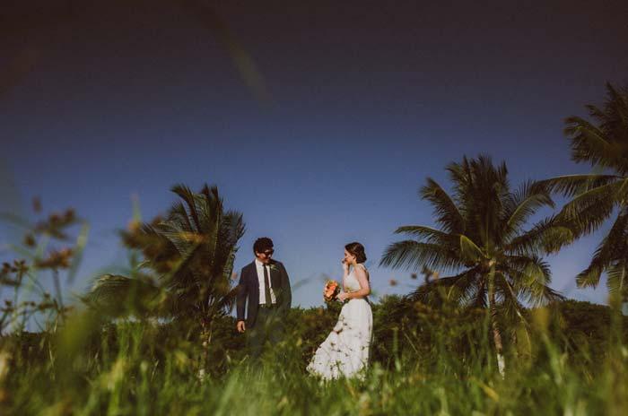 Casamento_Bia_Lusival9