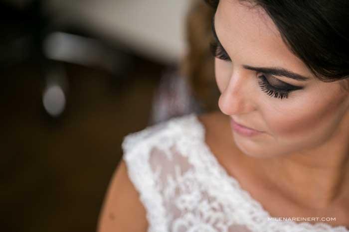 Casamento_Bibiana_JOse11