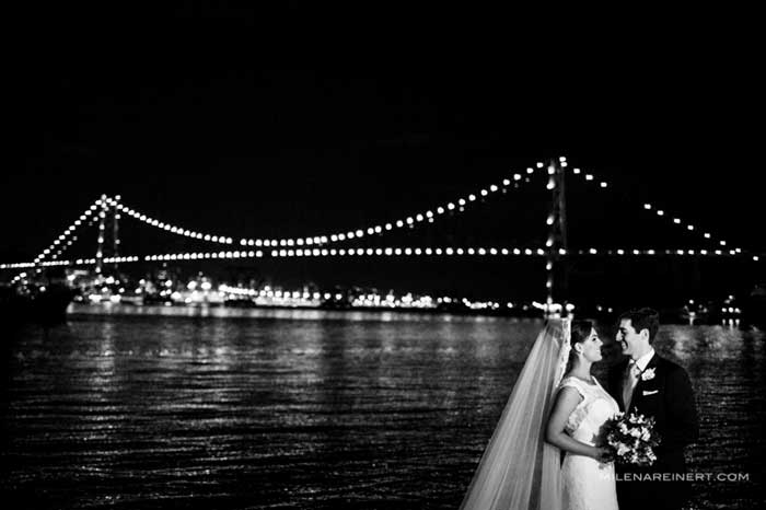 Casamento_Bibiana_JOse14