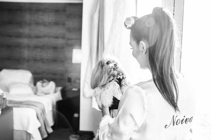 Casamento_Bibiana_JOse6