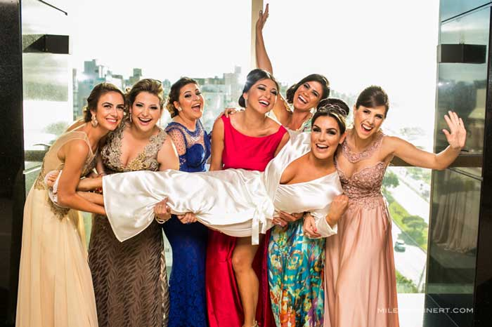 Casamento_Bibiana_JOse8