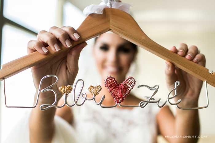 Casamento_Bibiana_JOse9
