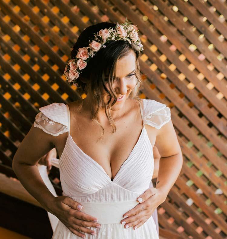 Casamento_Bombinhas_Luiza_Alexandre17