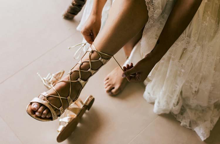 Casamento_Bombinhas_Luiza_Alexandre18