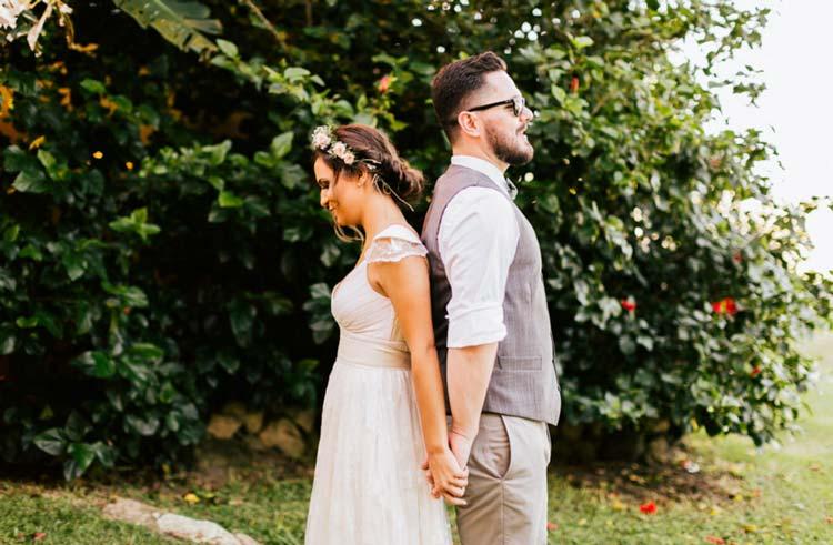 Casamento_Bombinhas_Luiza_Alexandre22