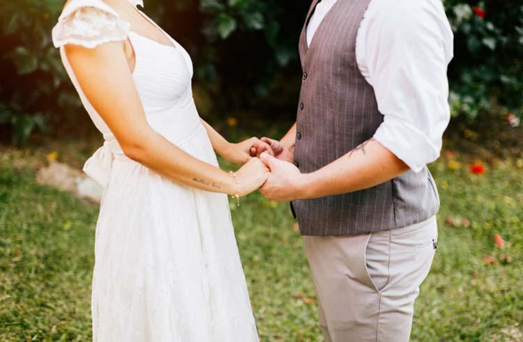 Casamento_Bombinhas_Luiza_Alexandre24