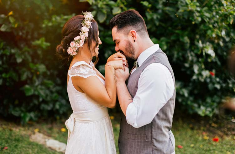 Casamento_Bombinhas_Luiza_Alexandre25