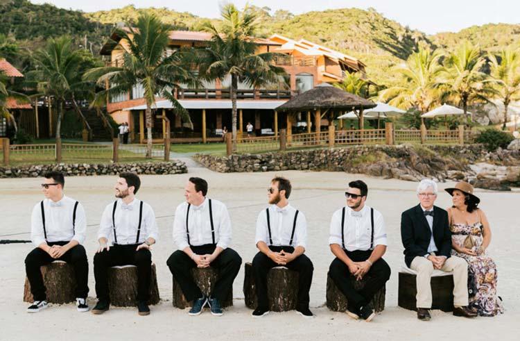 Casamento_Bombinhas_Luiza_Alexandre35