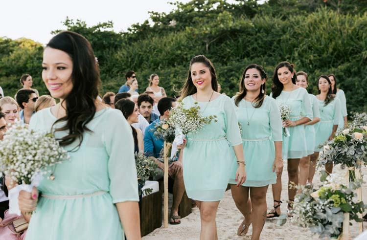 Casamento_Bombinhas_Luiza_Alexandre37
