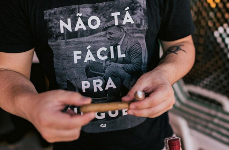 Casamento_Bombinhas_Luiza_Alexandre8