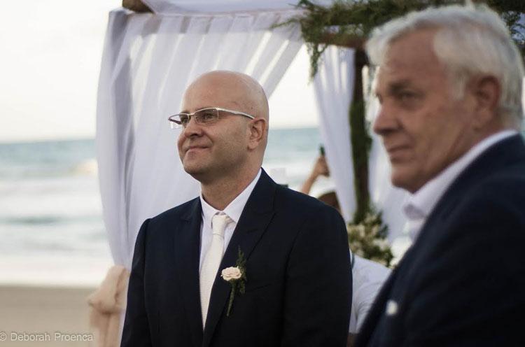 Casamento_Bruna.GianLuca_Porto_Galinhas15