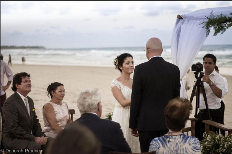 Casamento_Bruna.GianLuca_Porto_Galinhas17